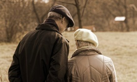 Viktiga hjälpmedel för äldre